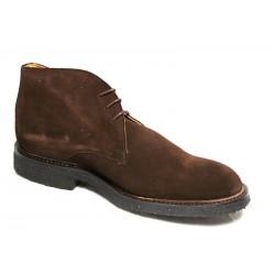 LOTUS OF ENGLAND scarpa uomo modello JOHN