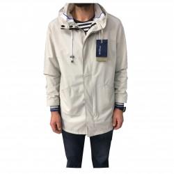 2SHIRTS.AGO ice man's jacket mod CHP2IMP02 80% polyamide 20% elastane