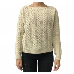 d253e80c07 Vendita Online Abbigliamento Aspesi: Alori online (10) - Alori.it ...