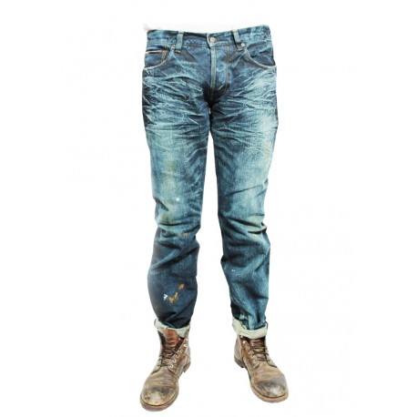 Gilded Age - Jeans MADE IN JAPAN
