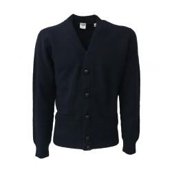 Vendita Online Abbigliamento Aspesi  Alori online (5) - Alori.it dal ... 7e0f3f82545