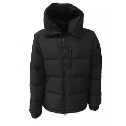 Aspesi - padded jacket mod.Dacotone