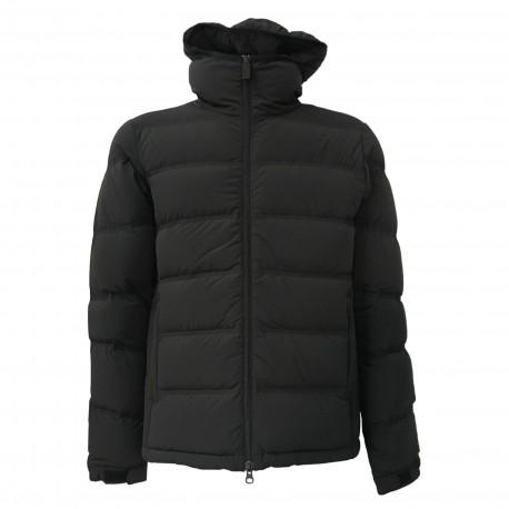 ASPESI man down jacket mod 0I35 E532 ELASTICO