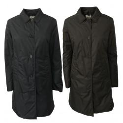ASPESI cappotto donna mod 5N517954 SARAGO