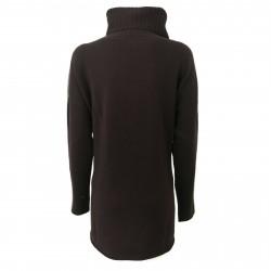 GAIA MARTINO women's sweater 70% wool 30% cashmere art GM008/19 MADE IN ITALY
