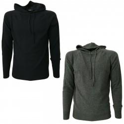 ALPHA STUDIO man sweater art AU-1242CU 100% wool Geelong
