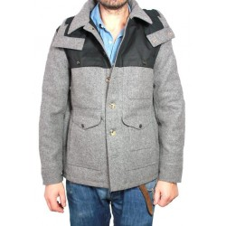 Filson - giaccone modello 2925 FO