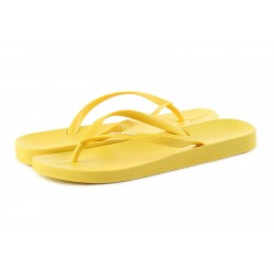 IPANEMA Infradito Donna Anat Colors Fem 82591 yellow/Yellow 21488 MADE IN BRASILE