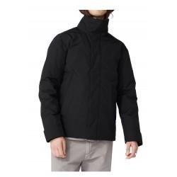 ELVINE giacca invernale leggera imbottitura in Thermore con cappuccio mod. KAHLO