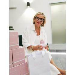 """Extrait de Parfum 100 ml """"Silvia Berri"""""""