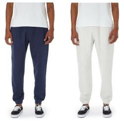 KATIN man trousers brushed fleece art PALOU10 80% cotton 20% polyester