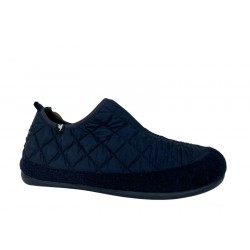 PITAS closed slipper woman quilted mod PAD 100% polyester MADE IN SPAIN