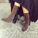 Women's Boots and ankle boots